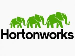 Hortonworks筹划IPO欲成为首家Hadoop上市公司
