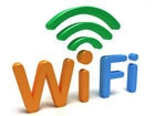 商用Wifi想普及没那么容易 要么免费要么赔钱