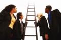 21世纪人才新标准:潜力比能力更重要