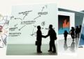2013年,大时代的微营销策略