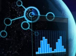 Forrester:数字业务敏捷性是中国零售商需面对的首要任务