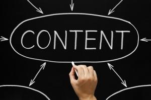 为什么风投纷纷涌入内容营销领域?