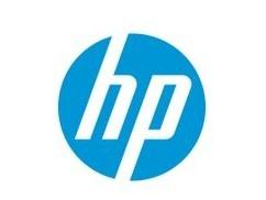 惠普推出新版HP Vertica大数据分析平台
