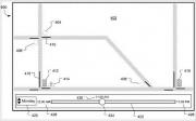 苹果众包导航专利获准 司机充满期待
