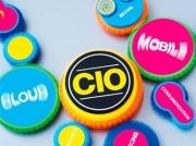 《下一代CIO》:初入CIO的职业生涯规划