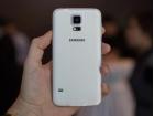 三星Galaxy S5新机将于4月11日在全球范围内发售