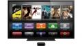 苹果电视将会让公司的粉丝们失望么?