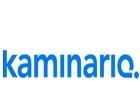 DRAM助力Kaminario 为K2业务带来突出卖点