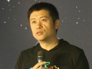 GeekPwn&启明星辰实验站揭牌 玩转安全极客嘉年华