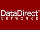 DDN跨入大数据业务领域 WOS迎来理想的发展态势
