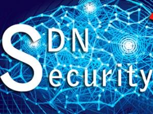 SDN防火墙能够缓解虚拟机管理器安全机制匮乏之现状