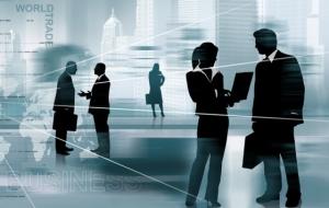 8个特质塑造企业领袖