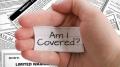 你该给你的电子产品购买保障计划么?