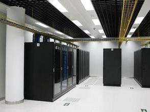 公有云与虚拟化将导致服务器市场重新洗牌