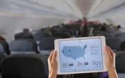 Apple-IBM合作推出首批企业级iOS应用