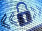 计世资讯:用户对大数据安全分析需求逐渐迫切