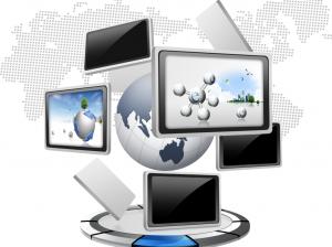 DaaS主要优势分析:成本和扩展性
