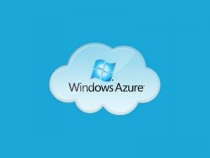 Windows Azure公有云助力打造中国首个游戏产业云平台