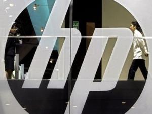 集全球资源  HP Helion打造最全面的云产品组合