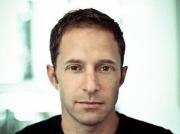 HTC前设计主管加盟Fitbit 担任工业设计副总裁