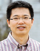 蒋湘辉 ZDNet软件频道主编