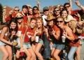 派对大学有什么错么?