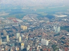 巴西圣保罗将再次启动城市自动电子停车系统项目