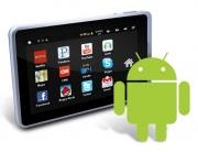 去年Android超过iOS 成为第一大平板电脑平台