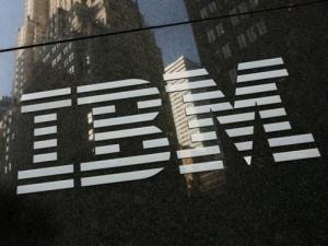 Parnter:看好IBM 40亿美元的投资前景