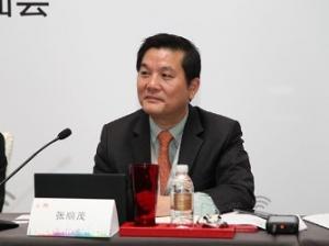 华为eLTE:专业集群网络 聚焦三大行业