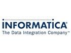 Informatica但彬:企业应以主数据为筋串起大数据