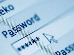 密码保管应用LastPass遭黑客攻击