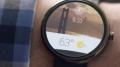 安卓可穿戴智能手表在Apple iWatch今秋上市的报道中出货