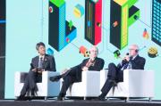 """微软亚洲研究院举办第十六届""""二十一世纪的计算"""" 学术研讨会"""