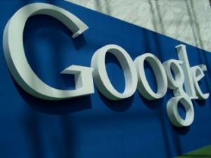 谷歌将光纤纳入OpenConfig项目 让传输层更具SDN风格