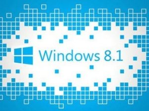 Windows 8.1病毒防护:企业防病毒软件和消费防病毒软件的比较