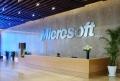 微软中国遭到工商总局突袭,文件和电脑被带走