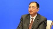 孟樸重返高通任中国区董事长 王翔加入小米任高级副总裁