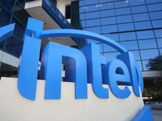英特尔SDI:为软件定义网络加速