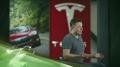 Tesla正走在一条什么样的道路上