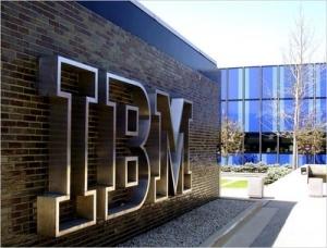 促进OpenPOWER生态建设 IBM发布又一朵云SuperVessel