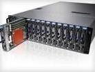 关于微服务器的10个关键点