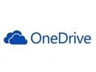 微软撤回OneDrive for Business 9月更新