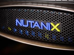 Nutanix领跑超融合市场 能否保住优势依然存疑