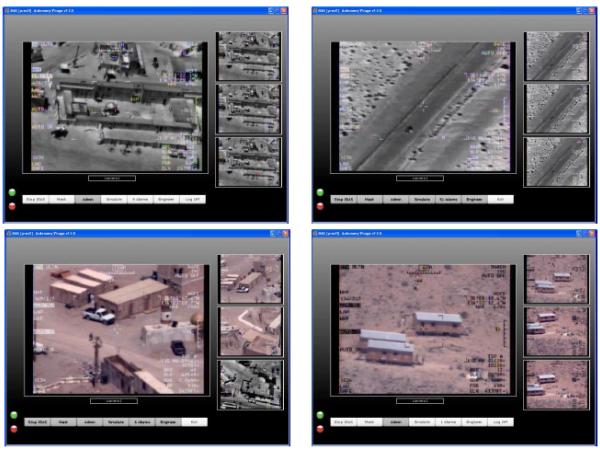 惠普Rohit:Autonomy帮驻阿美军预防恐怖袭击