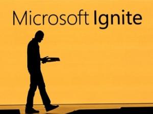 合作伙伴:微软Ignite大会最重要的五个发布