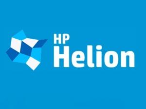 """""""七种武器""""加身 看HP Helion OpenStack之技术延伸与创新"""