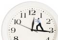 6个富有成效的时间管理技巧