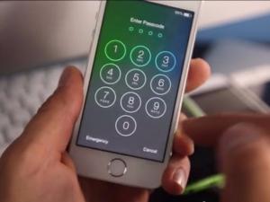 苹果漏洞或致微信密码被盗 回应称已增强防护
