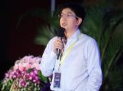京东邓天卓:未来O2O的主战场是消费场景交易